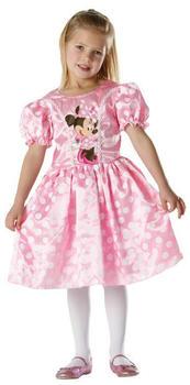 rubies-minnie-maus-klassik-pink-881892