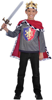 Amscan Royal King