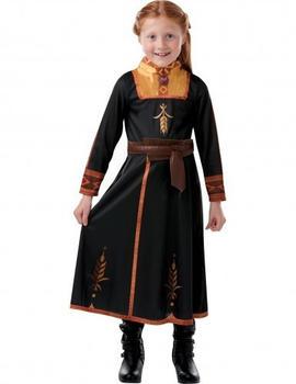 Rubie's Anna Frozen