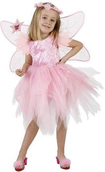 Atosa Fairy Pink