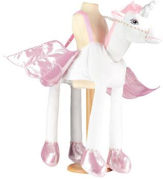 Travis Designs Ride On Unicorn Costume