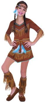 Amscan Child Costume Dream Catcher