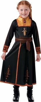 disney-frozen-2-anna-costume