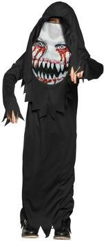 Boland BV Heulendes Horror Halloween Kinderkostüm