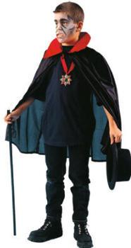 Funny Fashion Kids' Costume Dracula (404051)