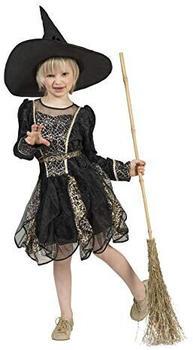 Toyland Witch (404247)