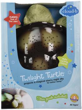Cloud B Twilight Turtle classic