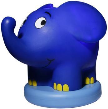 ansmann-elefant-1800-0015