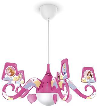 Philips Disney Princess (71757/28/16)