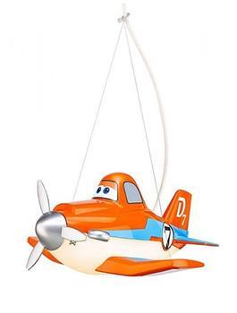 Philips Disney Planes (71759/53/16)