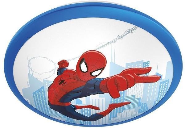 Philips Marvel Spider-Man (71760/40/16)