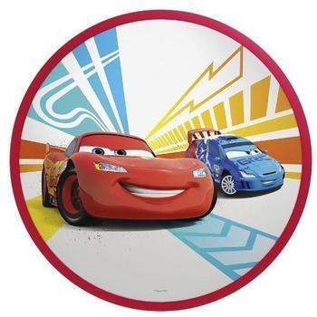 philips-disney-cars