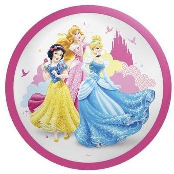 Philips Disney Prinzessin (71760/28/16)