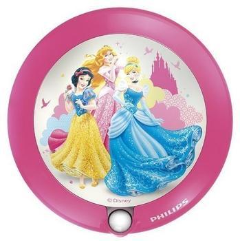 Philips Disney Prinzessin (71765/28/16)