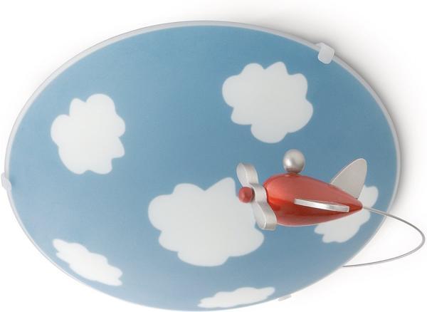 Philips myKidsRoom Sky (30110/55/16)
