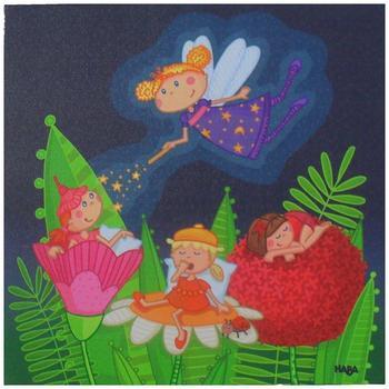 haba-300159-schlummerlicht-gute-nacht-elfen