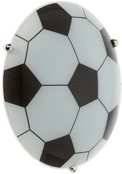 Trio Fußball (6160011-00)