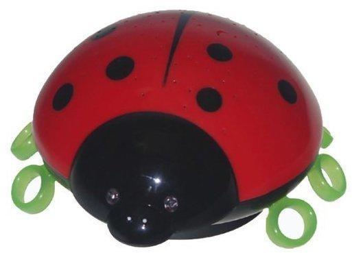 Niermann Nachtlicht Beetlestar