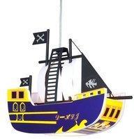 globo-led-kinder-haengeleuchte-deckenleuchte-kinderlampe-leuchte-piratenschiff
