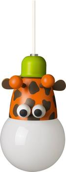 massive-giraf-40590-55-10