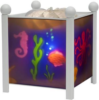 trousselier-magische-laterne-meer