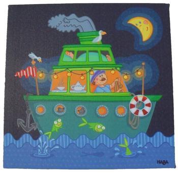 haba-schlummerlicht-gute-nacht-schiff-300160