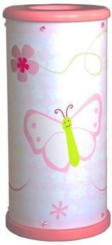 waldi-leuchten-tischleuchte-papillon