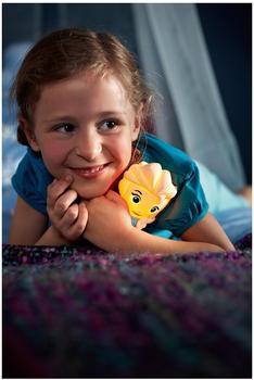 Philips Disney SoftPal Elsa (71768)