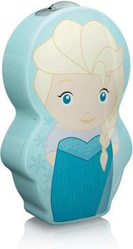 Philips Disney Frozen Elsa