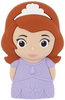 Philips Disney SoftPal Sofia (71768)