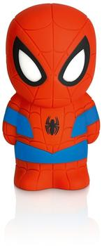 Philips Marvel Spiderman (717684016)
