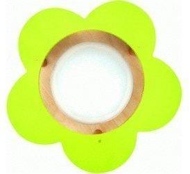 Waldi Deckenlampe Fleur XXL