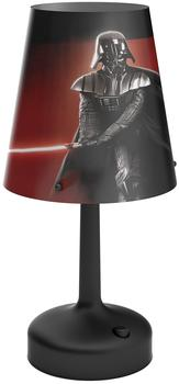 Philips Star Wars Darth Vader (71889/30/16)