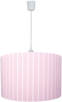 Waldi Stripes XL rosa (70637.0)