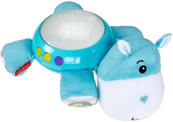 fisher-price-soother-hipcio-f-cgn86