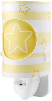dalber-led-nachtlicht-star-yellow-63193l