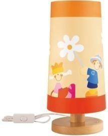 sevi-b-my-prince-lampe-82531-abverkauf