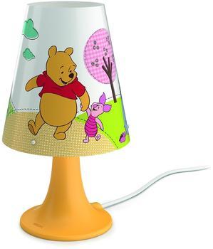 philips-kinder-nachttischlampe-integriert-kunststoff