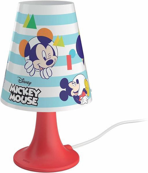 Philips Disney Mickey (71795/30/16)