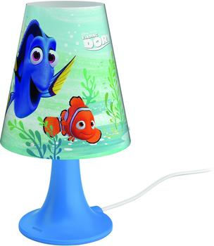 philips-717959016-finding-dory-tischleuchte