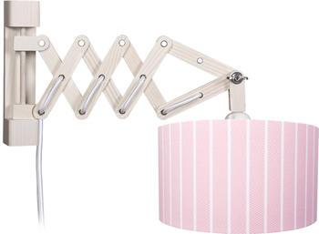 waldi-leuchten-wandleuchte-schere-stripes-xl-rose-mit-schalter-1-flammig