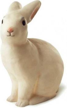 egmont-toys-lampe-hase