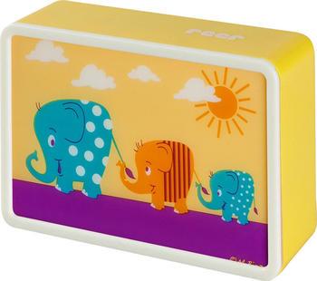 reer-babylight-basic-elefant