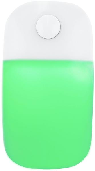 Ansmann LED Guide Ambiente