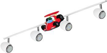 Spot-Light LED Deckenstrahler Car, 79,00 cm 2206402