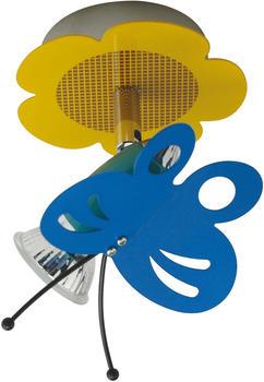 naeve-wandleuchte-schmetterling-blau-gelb-1-flg