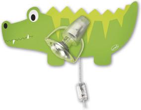 waldi-leuchten-waldi-krokodil-1-flg-822120