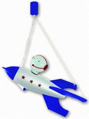 waldi-leuchten-waldi-pendellampe-rakete-1-flg