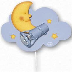 waldi-leuchten-waldi-wandleuchte-wolke-la-luna-1-flg