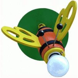 elobra-hummel-1-flg